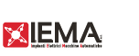 IEMA_foundation