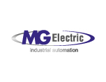 MG Electric