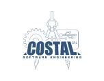 Costal