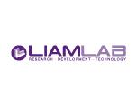 Liam Lab