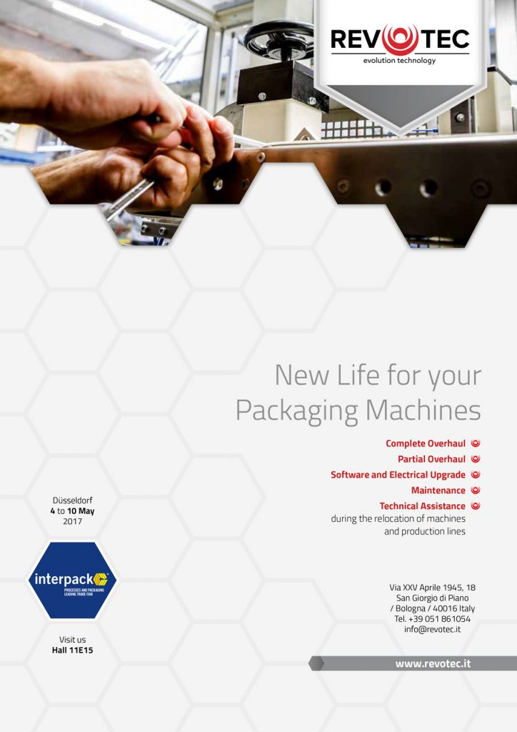 invito-interpack